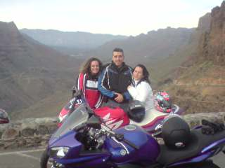 SALIDA DE HOY 6-12-2008 P0612032