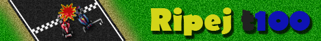 Ripej T100 - VII Temporada Banner10