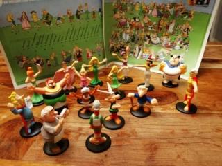 Astérix de retour chez Mcdo decembre 2019: 60 figurines à collectionner - Page 3 Mcdo_213
