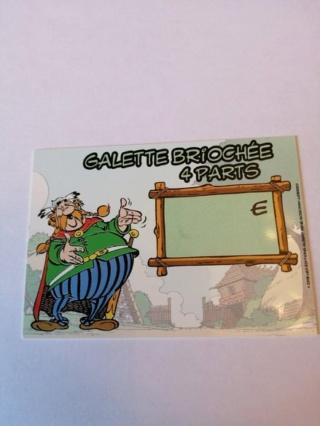 Fèves 2009 - La Mie Caline Mie_ca33