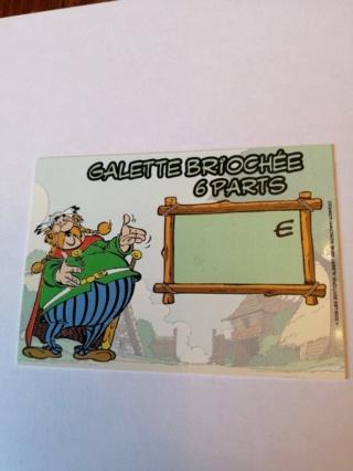 Fèves 2009 - La Mie Caline Mie_ca35
