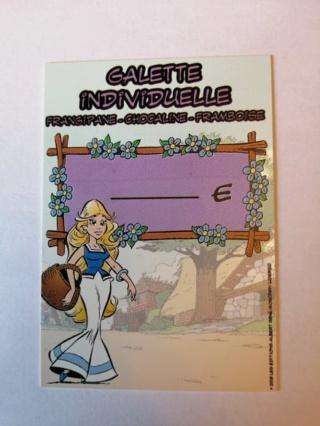 Fèves 2009 - La Mie Caline Mie_ca62
