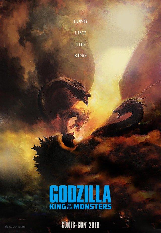 Godzilla : King of Monsters - Page 2 Check-10