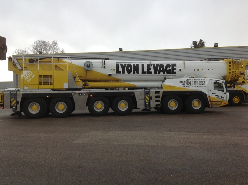 Les grues de LYON LEVAGE (Groupe SMMI) (France) - Page 2 Photo_10