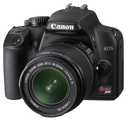 Vos appareils photos - Page 2 Canon110