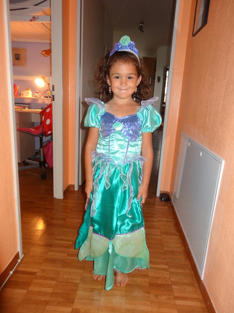 Robe de princesse - Page 9 Dsc04610