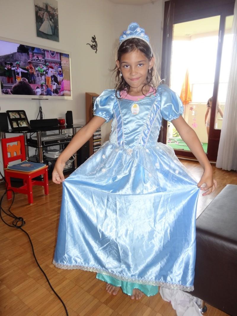 Robe de princesse - Page 9 Dsc04612