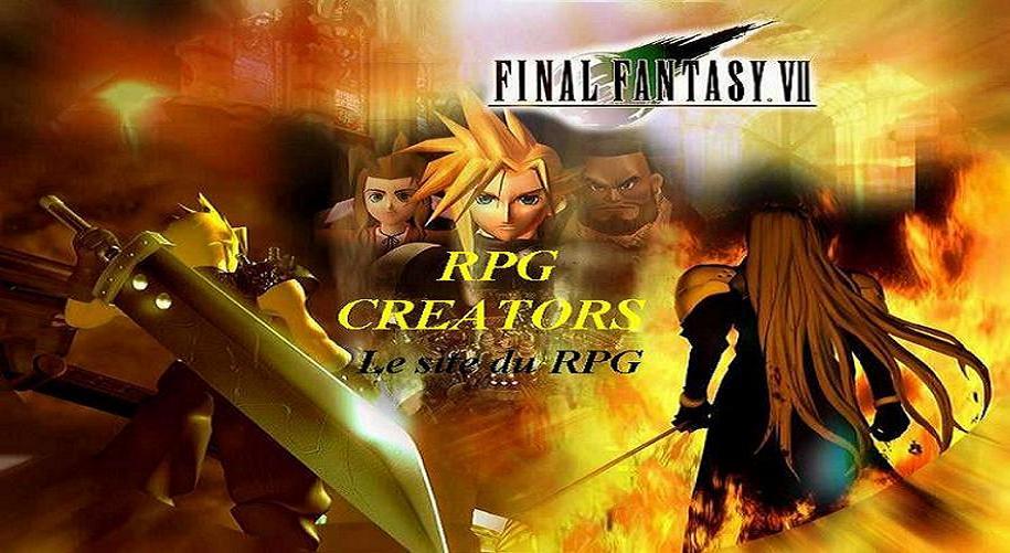 RPG Créators Final_14