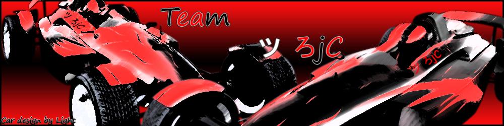 Team Multigame 3JC - Trackmania/Guid Wars