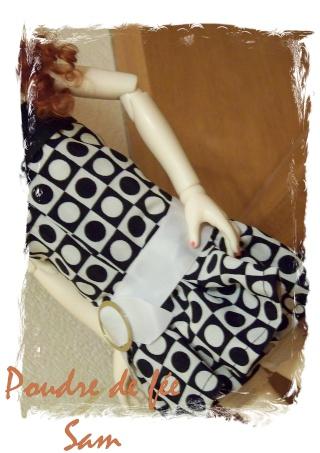 La couture de Sam : News PKF et Lala Moon P13 - Page 2 100_2624