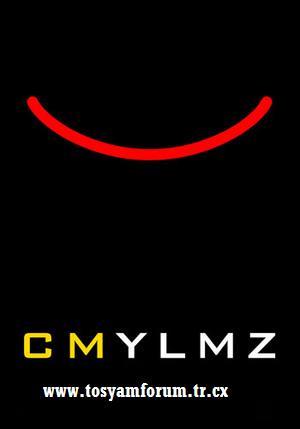 | CMYLMZ [2008] | Cmylmz10