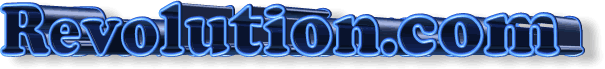 Radio Révolution.com
