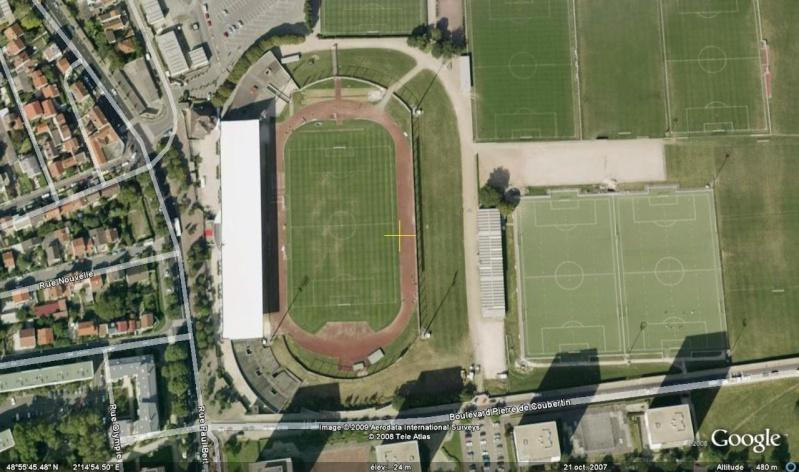 Stades de Rugby - Page 3 Racing10