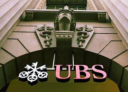 Suisse : Faillites en 2008: les premiers signes négatifs se profilent Ubs10