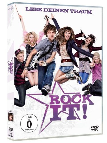 [WDSMP • Allemagne] Rock It! (2010) 51ntvq10