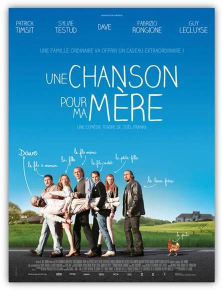 [WDSMP France] Une Chanson Pour ma Mère (2013) Image010