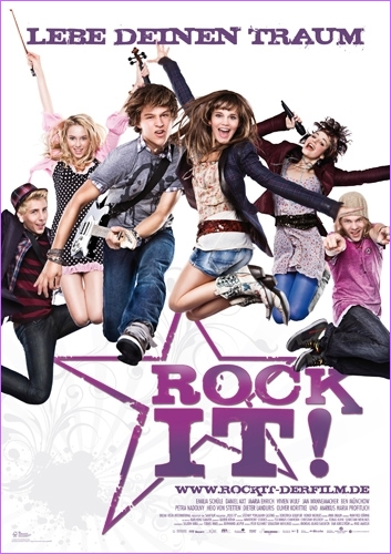 [WDSMP • Allemagne] Rock It! (2010) Rock-i10