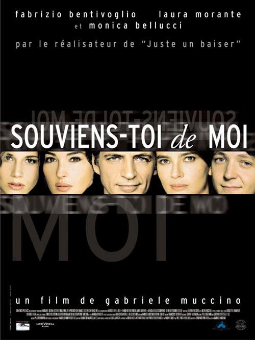 [WDSMP • France] Souviens-Toi de Moi (2003) Souvie10