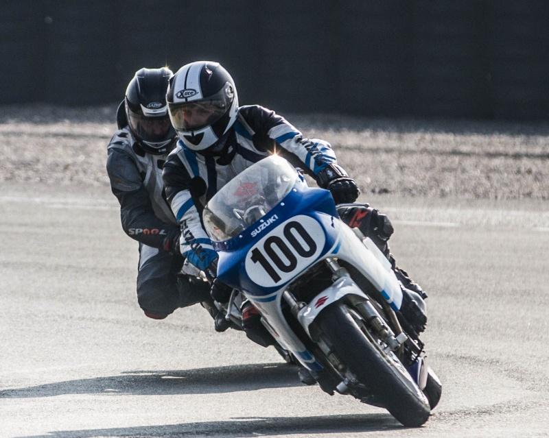 Un peu de bleu et blanc... RACING ! - Page 3 _mgl6712