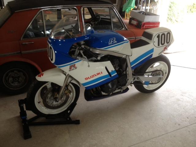 Un peu de bleu et blanc... RACING ! Image_10