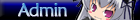 Administrador - Traductor, Karaoke efect & Encorder