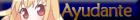 Ayudante - Uploader