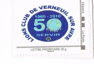 27 - Verneuil sur Avre 27_lio10