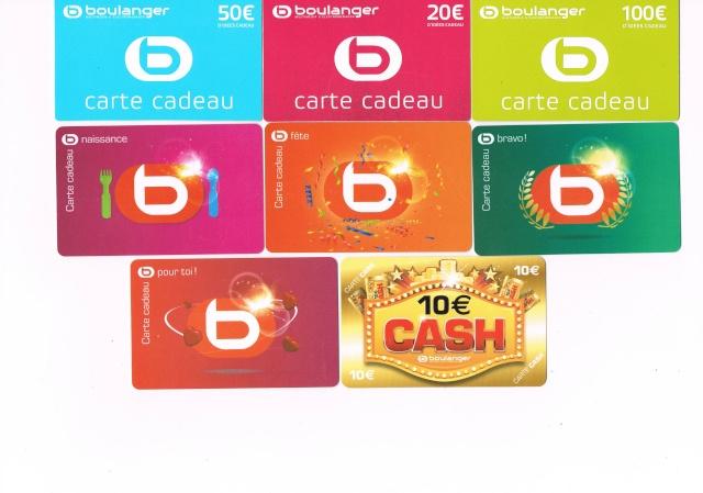 Boulanger Boulan10
