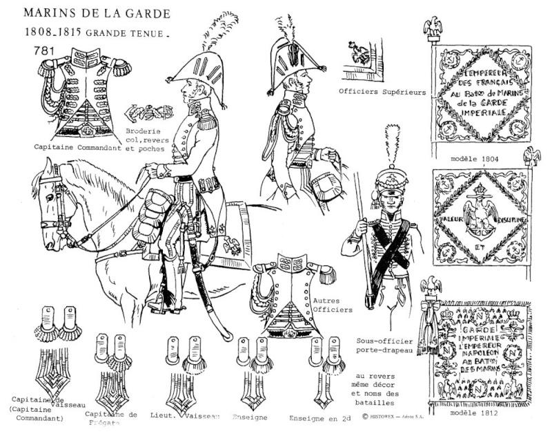 la marine impériale ! - Page 3 781a10
