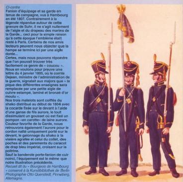 la marine impériale ! - Page 3 Marin_10