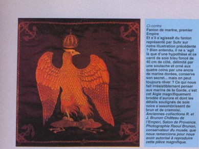 la marine impériale ! - Page 3 Marin_11