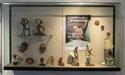Exotik über dem Nierentisch - Stadtmuseum Einbeck Goldsc10