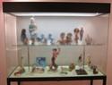 Exotik über dem Nierentisch - Stadtmuseum Einbeck Goldsc14