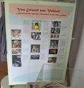 Exotik über dem Nierentisch - Stadtmuseum Einbeck Goldsc20