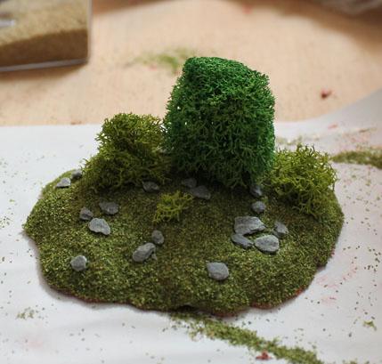 Petites créations pour le jardin Parter11