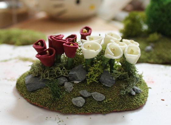 Petites créations pour le jardin Parter12