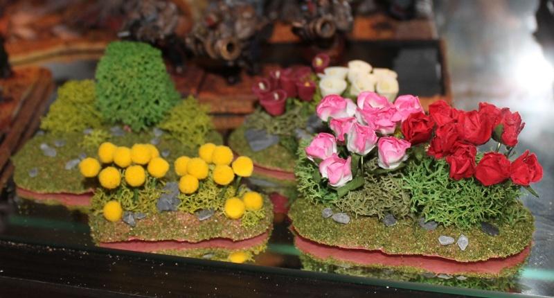 Petites créations pour le jardin Parter14
