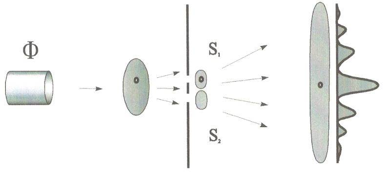 O Gato de Schrödinger - Página 4 Imagem11
