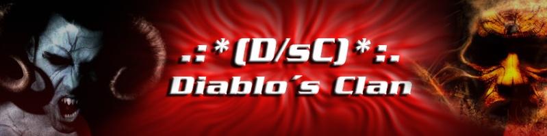 Foro gratis : .:*(D/sC)*:. DIABLOS CLAN Medal Of - Portail Banner11
