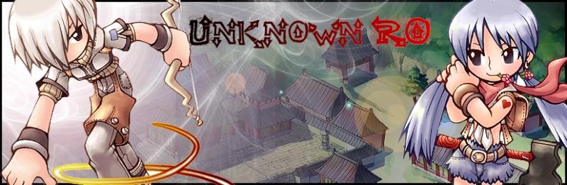 Foro gratis : Unknown RO más de lo que esperas Payon10