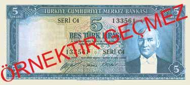 عملات تركية قديمة 12914n10