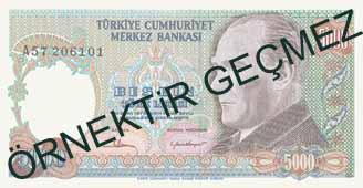 عملات تركية قديمة 27514x10