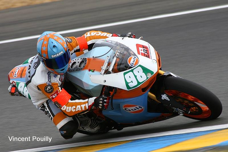 JPG WAR Ducati10