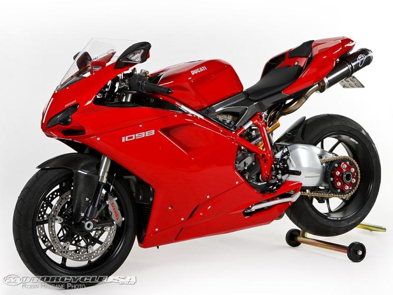 1098, 1198, S, SP ...  - Page 3 Ducati12