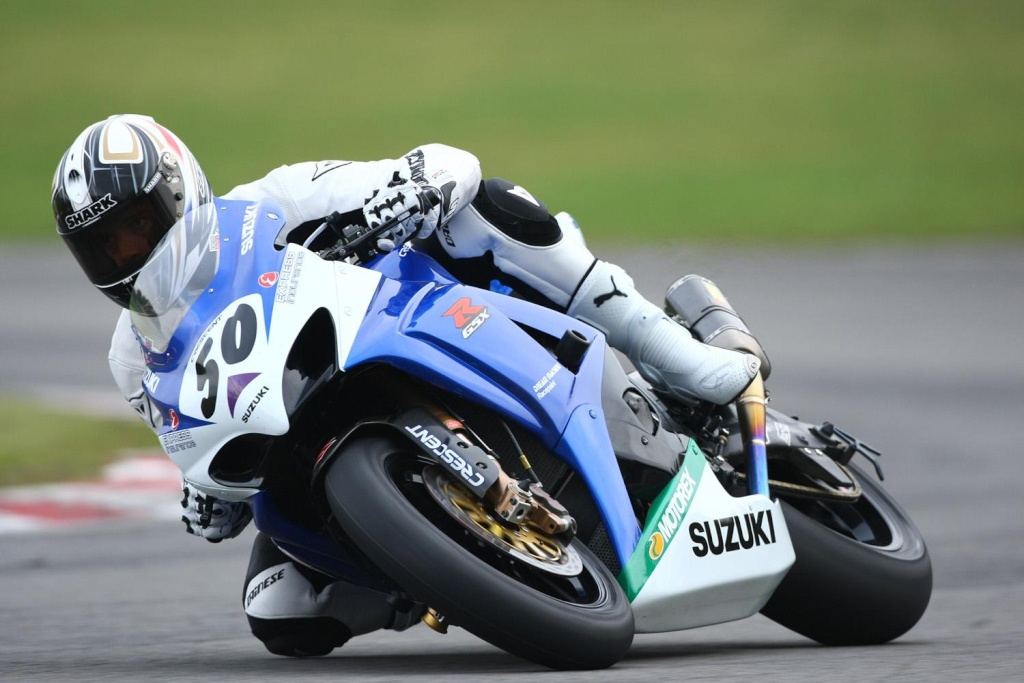 British Superbike BSB Ea2a6a10