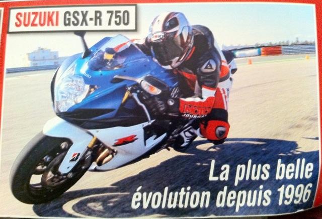 Suzuki 750 600 GSX-R 2011 2012 2013 - Page 7 Img_0211