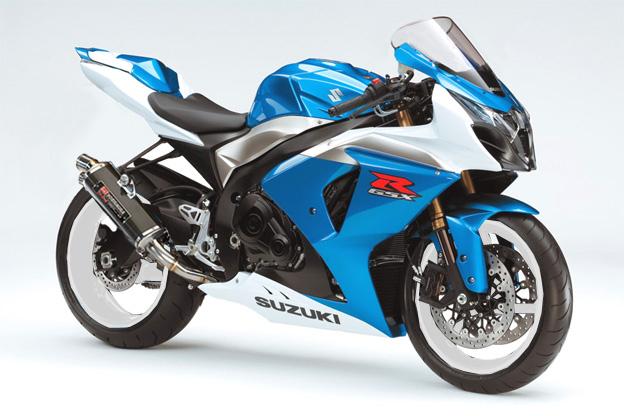 Le GSXR 1000 09-10-11 Jantes10