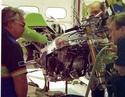 Kawasaki ZXR 750 Team_m10