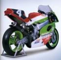 Kawasaki ZXR 750 Zxr-7_11