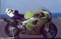 Kawasaki ZXR 750 Zxr75014